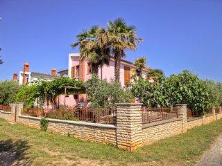 Villa Luisa Ap.3