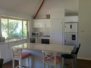 Home in the heart of Margaret River