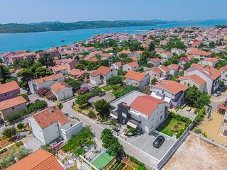 Apartments Lavanda Pirovac