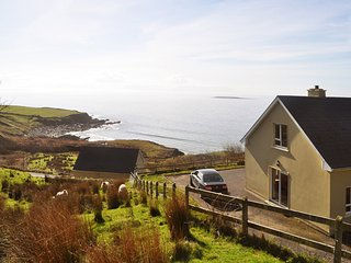 Kilcar, Donegal Bay, County Donegal - 11707