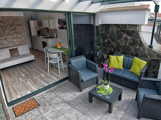 Lovely Bungalow Maspalomas