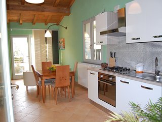 La Zinobita, Holiday Cottage with Pool.