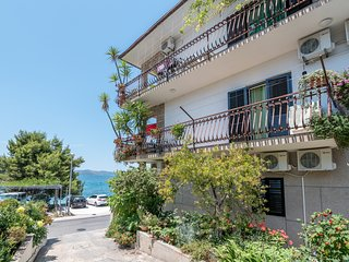 Apartments Rozic Trogir 1