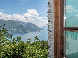 Casa San Martino Como Lake