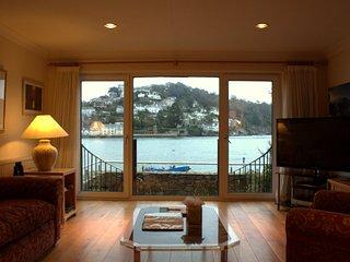 1 Bight Boatyard, Dartmouth