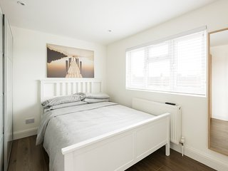 Beautiful Loft Studio, Wembley