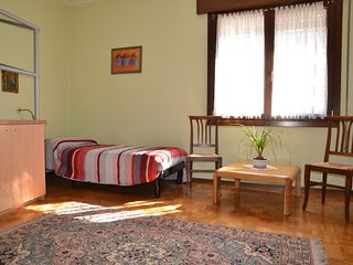 Berici Bed Breakfast - Single Room, Nanto