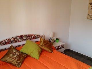 Freedom Room, Castellon de la Plana