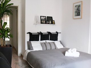 Apartment Between Fashionable Brera