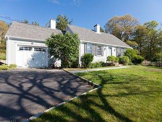 #801 - Hillcrest House, Brewster