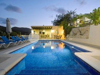 Villa Can Palerm