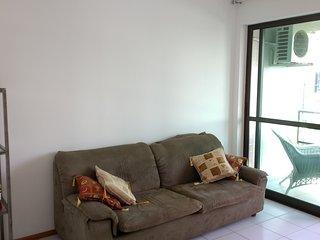 Cozy Room in Boa Viagem/Quarto aconchegante em Boa Viagem