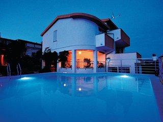 Villa Andela