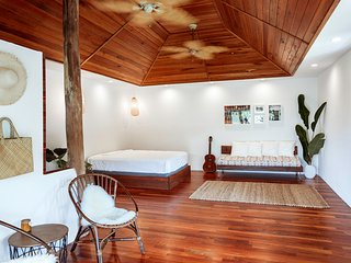 Lo'i Bed & Breakfast, Hilo