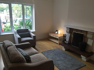 Docklands Self Catering Apartments