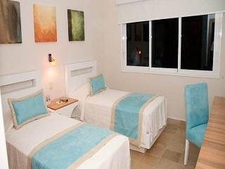 Punta Cana - 2 Bedroom/2 Bath VIP All Inclusive Luxury Presidential Suite