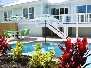 AMAZING  WINTER DEAL   199   NIGHTLY JAN AND FEB, Isla Anna Maria