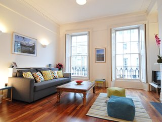Beautiful Apartment in Westminser, London