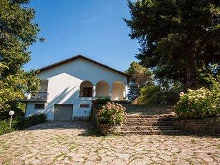 Holiday Villa Cinque Terre area  Liguria Italy