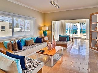 Punta Cana - 1 Bedroom/1 Bath VIP All Inclusive Luxury Presidential Suite