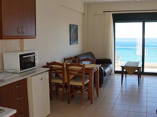 Portela Apartments B1/B2