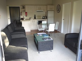 Bay of Islands Holiday Apartments, Paihia