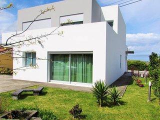 Guest House Capelas