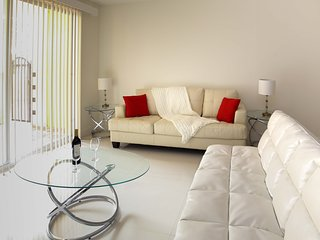 1 Bedroom Furnished Apartments in Coral Gables