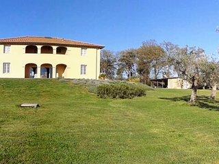3 bedroom Villa in Gavorrano, Argentario and the surrounding area, Tuscany, Italy : ref 2383125