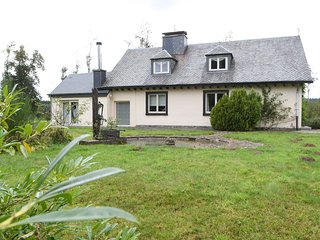 Villa Libramont