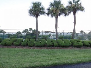 3160 N. Atlantic Ave Unit A-205, Cocoa Beach