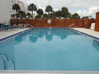 333 N Atlantic Ave Unit #201, Cocoa Beach