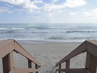 515 Hays Ave #21, Cocoa Beach