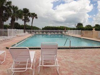 7520 Ridgewood Ave Unit #507, Cape Canaveral