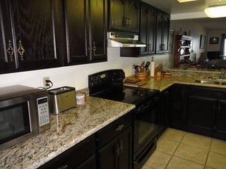 8498 Ridgewood Ave #2505 :: Cape Canaveral Vacation Rental, Cap Canaveral