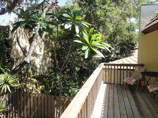 8739 Seagrape Ct Cape Canaveral :: Cape Canaveral Vacation Rental