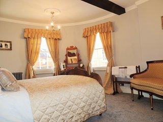 Elegant Georgian residence nr Stratford & Cotswold, Shipston on Stour