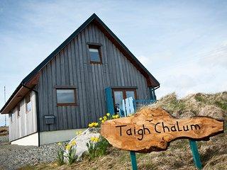 Taigh Chalum
