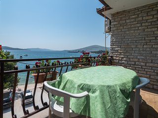 Apartments Rozic Trogir 2
