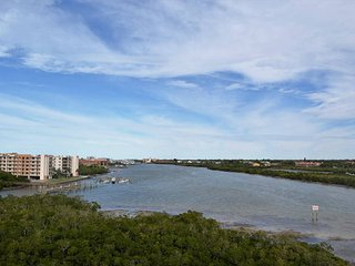 bayshore608, Indian Shores