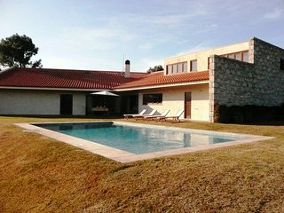 Casa com ref: 3840