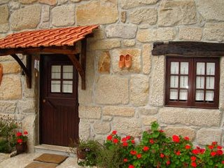 Property located at Sever do Vouga