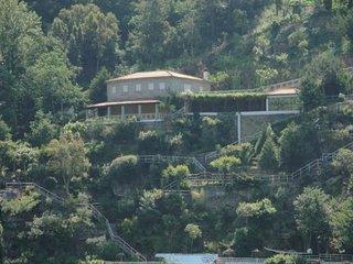 Property located at Cinfães do Douro, Pacos de Gaiolo