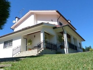 Property located at Ponte de Lima