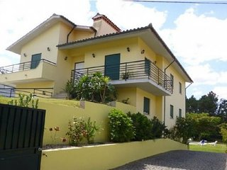 Property located at Ponte de Lima, Correlha