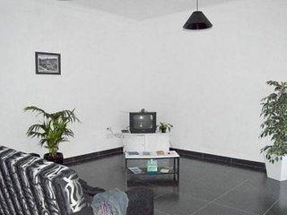Casa com ref: 4952
