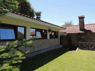 Property located at Braga, Geres