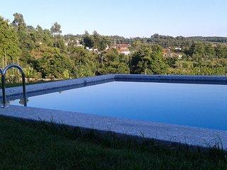 Property located at Póvoa de Lanhoso, Povoa de Lanhoso