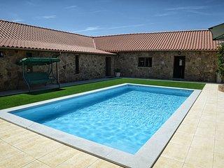 Casa com ref: 5027