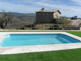 Property located at Guarda, Vinho
